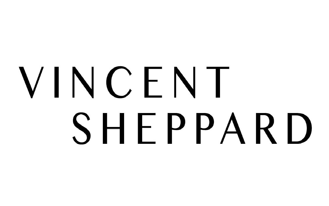 Vincent-Sheppard logo