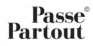 Passe-Partout logo