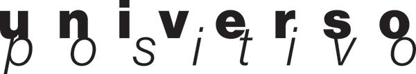 Universo-Positivo logo