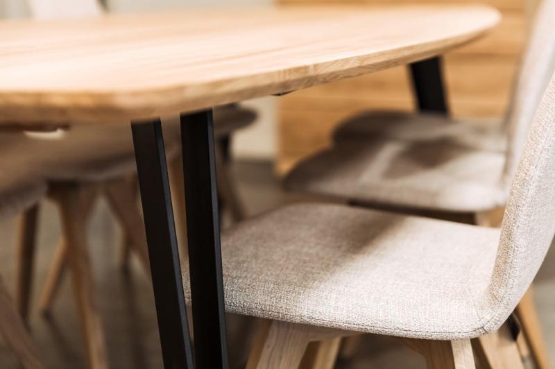 Foto stoelen