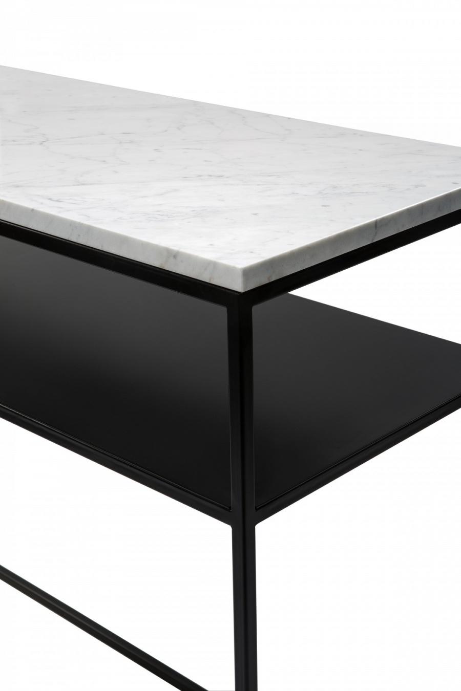 Ethnicraft - Consoletafels - Stone consoletafel