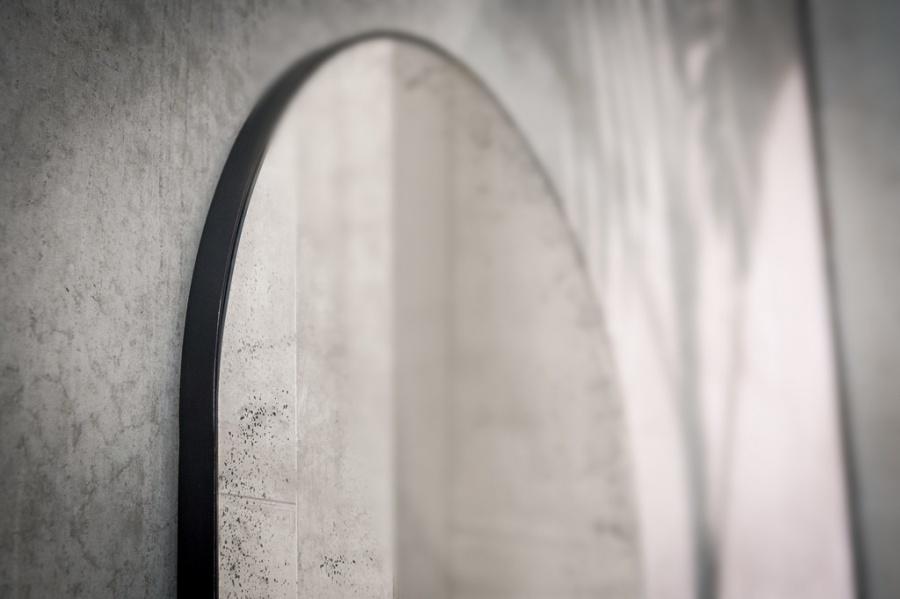 Ethnicraft - Diversen - Gate spiegel
