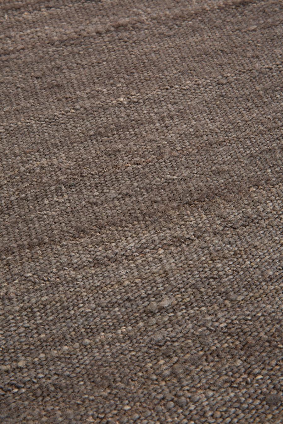 Ethnicraft - Diversen - Nomad kilim tapijt
