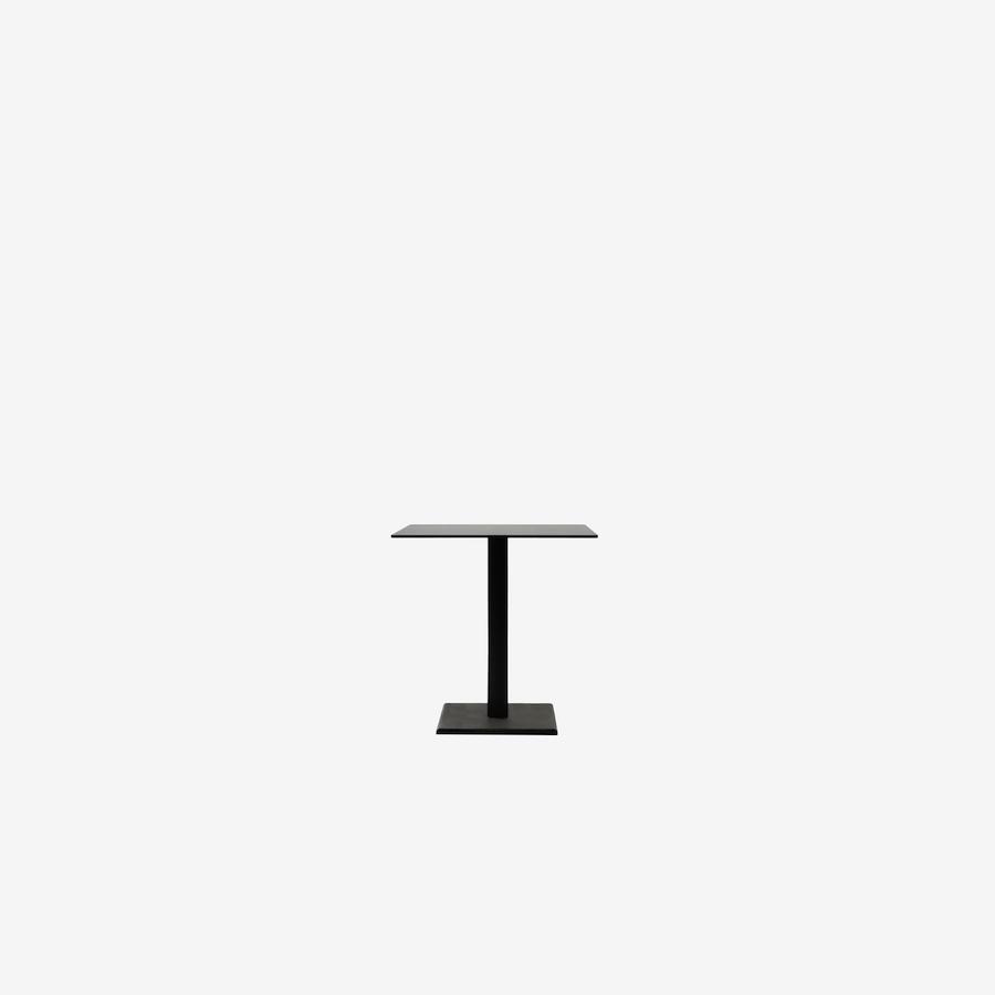 Vincent Sheppard - Eettafels - Clark bistro tafel