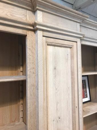Sanskriet - Boekenrekken - Bibliotheek