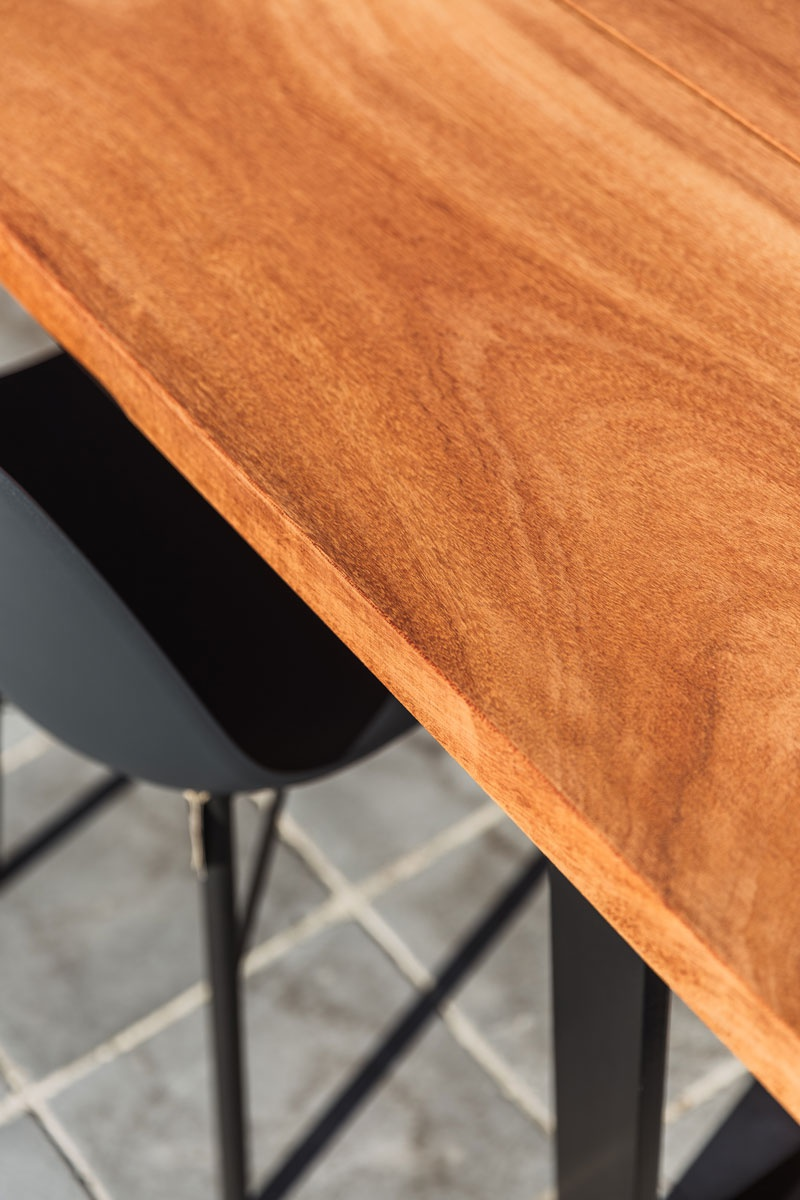 Sanskriet - Eettafels - Spring Table