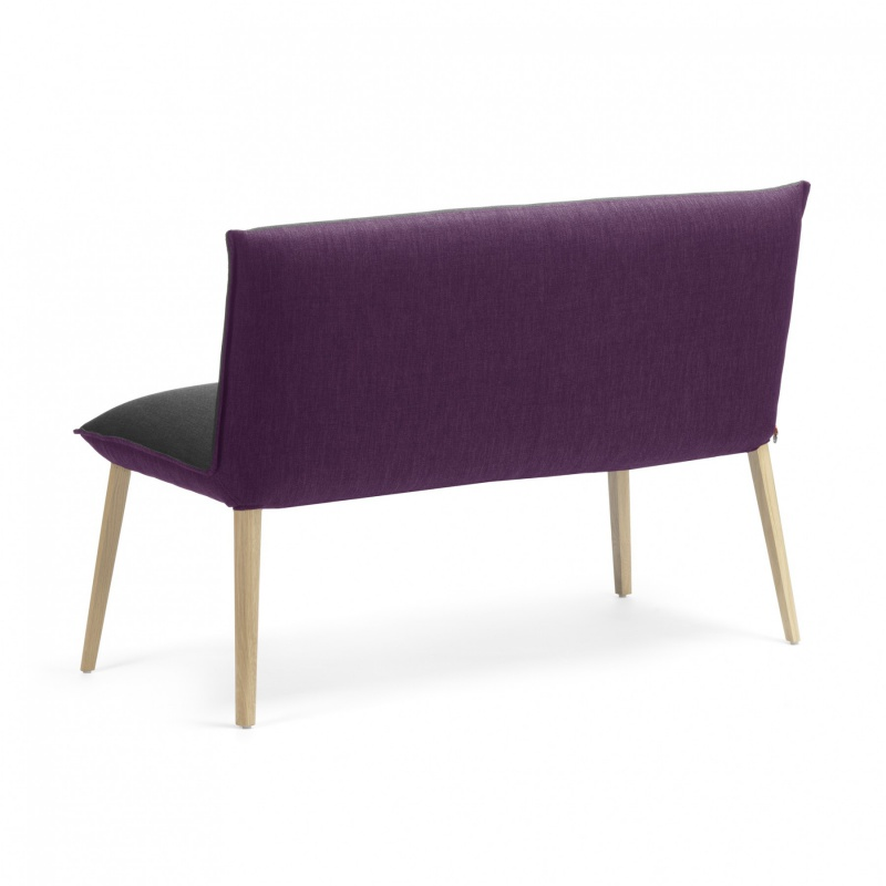 Mobitec - Stoelen - Soft Soda duo